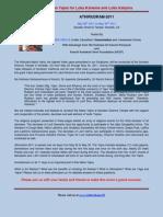 Athi-Rudram Brochure Final