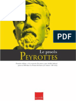 Jubinal-Peyrottes_1840
