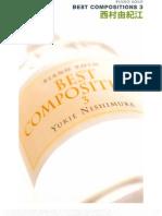 Best Comp. Yu. 3