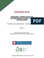 Poradnik_Budowa_sieci_III_NET.pdf