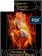 [YKreload]_The Professor's Secret Passion_completa