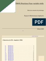MT21-exosprintemps