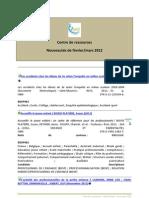Nouveaux ouvrages_février-mars 2012 (2)