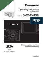 kodak easyshare c1530 camera manual pdf autofocus camera rh scribd com