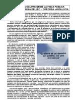 Firmasde Apoyo_Somontes