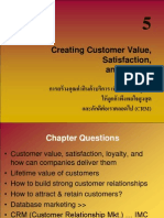 Crm Ppt From Net Valuble