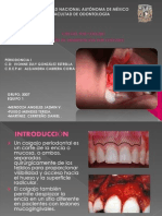 Cirugia de Desbridacion Por Colgajo 1 (1)