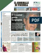 IlGiornaleDiVicenza_06.04