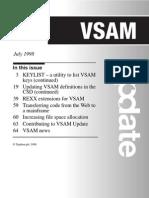 Vsam9807