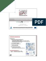 VANAHEIM-FP7-248907 EXPO Ferroviaria 20120323 (PPTminimizer1502)