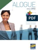 CatalogueAC-20120111