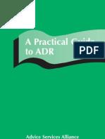 ADR_Guide