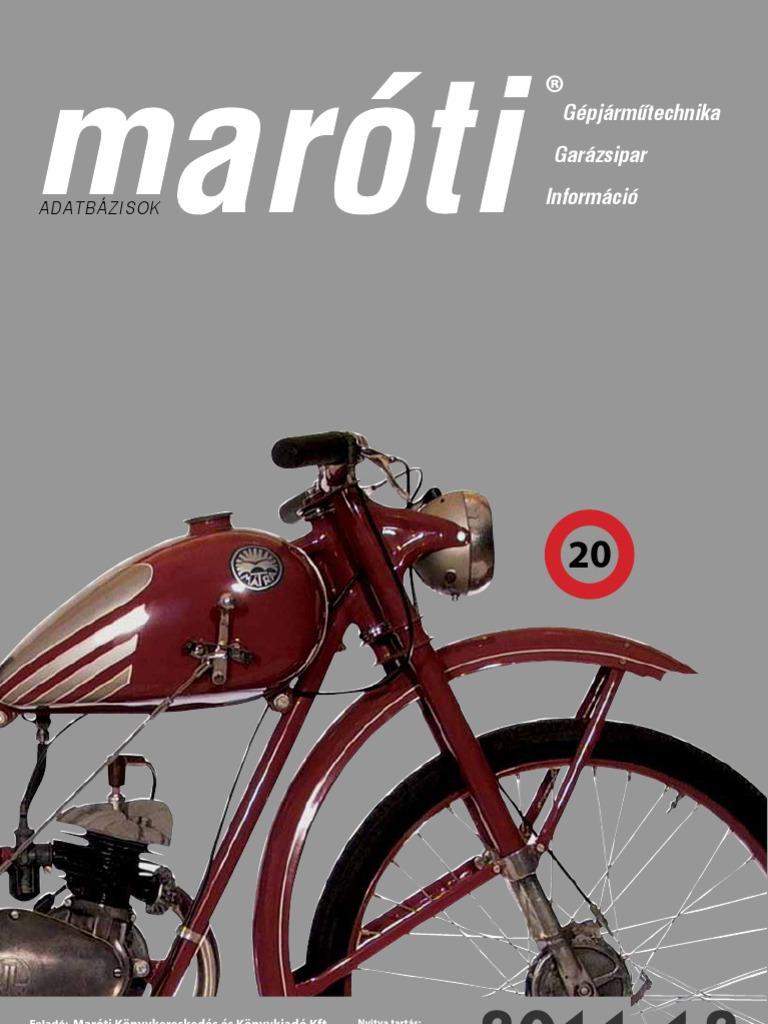 Maroti Katalogus Web 5a49b8d92c