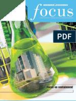 Focus Issue6