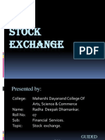 Stock Exchange07