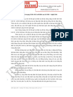 Phong Trao Cach Mang 30-31(2)