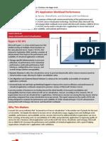 ESG Lab Combined Hyper-V Workload Summary Mar 11[4][1]