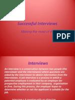 Interview Presentation1 (1)