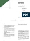Colombi - Viaje intelectual - Migraciones y desplazamientos en América Latina (1880-1915) - Selección