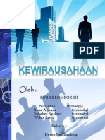 PPT Strategi Pemasaran
