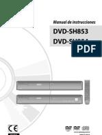 manual20070711190657359_01362A-SH853,854-XEC-SPA