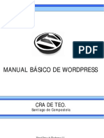 Manual+Wordpress