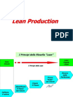 presentazioneleanproduction-12822387215827-phpapp01