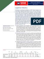 logistics-july2011-110729142559-phpapp02