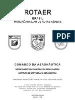 Rotaer (1)