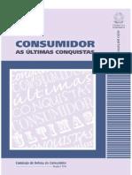 Cart Ilha Consum Id Or