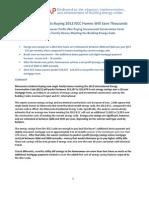 Minnesota 2012 IECC Incremental Cost Memo_0