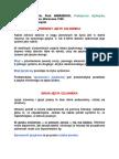 Wierzbicka, Wierzbicki - Praktyczna stylistyka [notatki z książki]