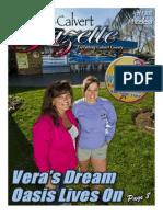 2012-04-05 Calvert Gazette