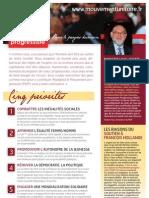 3177_lettre Francois Bechieau