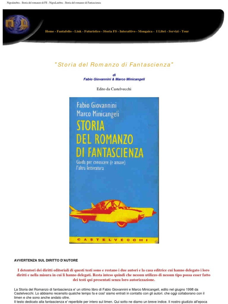 SFiction storiafs 1631979b527