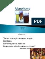 ALCOOLISMO-UFMG2E