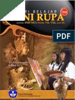 2. Fullbook Seni Rupa Smp-mts Vii-Viii-ix
