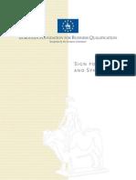 EFBQ Brochure