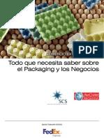 Todo Lo Que Necesita Saber Sobre El Packaging y Los Negocios