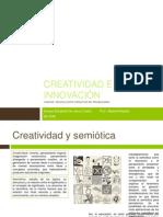 Creatividad E innovación.Unidad Resolucion creativa de problemas