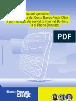 148-Manuale Operativo BPClick_1b