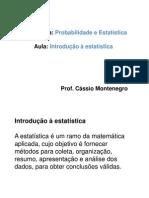 probabilidade_estatística_aula1_20120322
