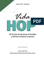 2010-07-VidaHOP_Adultos