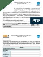 Instrumento Para Planear ECAs_GUION_DGECYT,
