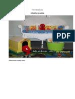 1.6Theme Book Display