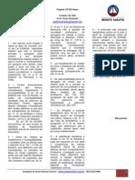 274 Projeto Uti Estatuto Da Oab Paulo Machado-3
