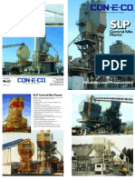 SLP Brochure