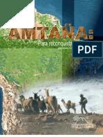 amtana