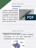 LEVAS Pp.pdf (3)
