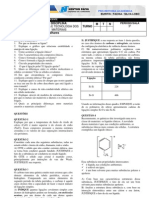 exercicio_1_ligaçoes_quimicas_2011